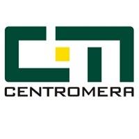 Centromera UAB - nauji butai Kaune