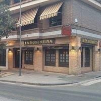 Restaurante La Fiorentina Maracena
