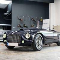 DFC Automotive