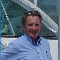 Clark - Jersey Yacht Sales