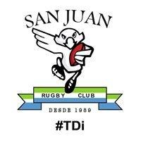 San Juan Rugby Club