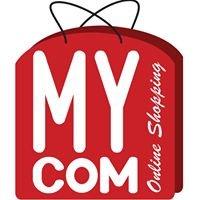 mycom.my