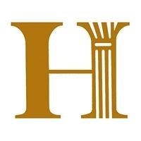 Historia Restoration Inc.