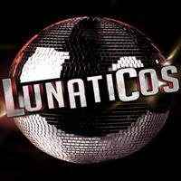 Lunaticos Bar