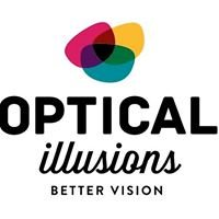 Optical Illusions Inc.