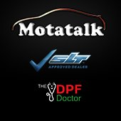 Motatalk Garage Services