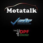 Motatalk Garage Services