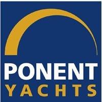 Ponent Yachts
