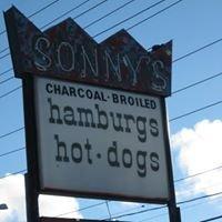 Sonny's Drive-In