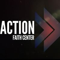 Action Faith Ministries