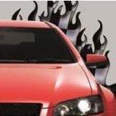 Tallangatta Automotive Repairs Pty. Ltd.