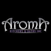 AromA Kitchens & Baths Inc.