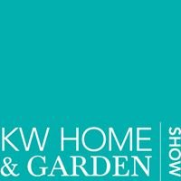 Kitchener-Waterloo Home & Garden Show