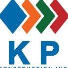 KP Construction Inc