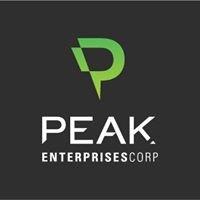 Peak Enterprises Corp