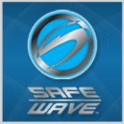 Safewave