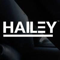 HaileyMedia