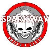 Sparkway Smoke and Vapor