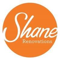 Shane Renovations