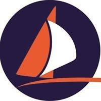 SailinGrado Charter