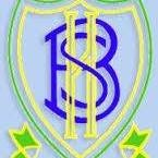 Brebner High School