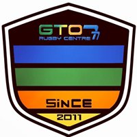 GTO Rugby Centre 77