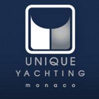 Unique Yachting Monaco