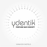 Ydentik Viana do Castelo