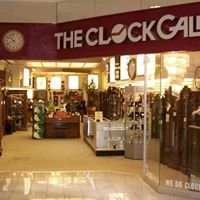 The Clock Gallery