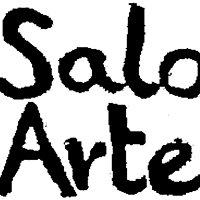 SaloArte