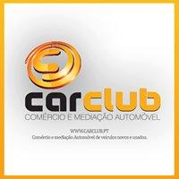 Carclub - Comércio & Mediação Automóvel