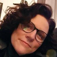 Sandra Kanther Handgenähtes Allerlei