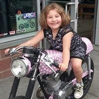 Lastat's Customs & Motorcycle Repair LLC