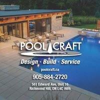 The Pool Craft Company