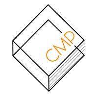 Commerce Mentorship Program - CMP