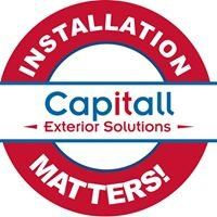 Capitall Exterior Solutions