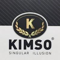 Kimso