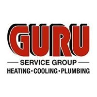 Guru Service Group