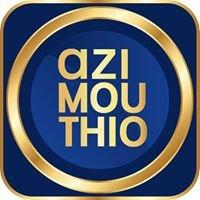 Azimouthio Yachting Info