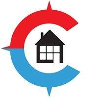 Compass Home Services Inc.
