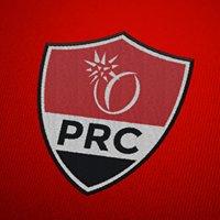 PICO RUGBY CLUB