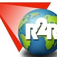 R2R Int'l. Migration & Educ. Services, Inc.