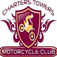 Charters Towers Motorcycle Club Inc
