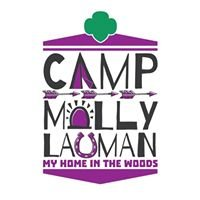 Camp Molly Lauman