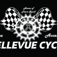 Bellevue Cycle