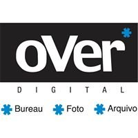 Over Digital