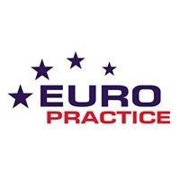 Euro-Practice
