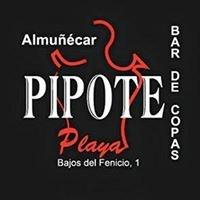 Pipote Playa