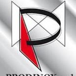 Prodinox