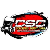 Colorado Sprint Cars